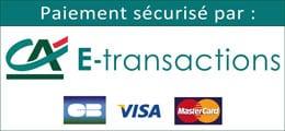 logo E-Transactions CB